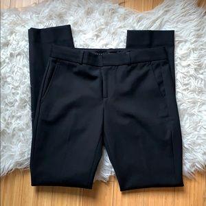 Banana Republic Suit Pants